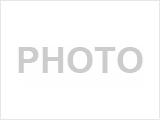 Фото  1 Сибирская лиственница 427228